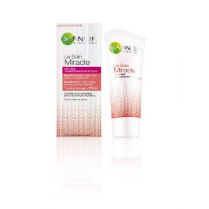 Garnier SkinActive Miracle anti-fatigue - Soin anti-âge