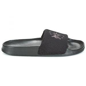 Reebok Classic Slide, Chaussures de Plage & Piscine Mixte Adulte, Multicolore