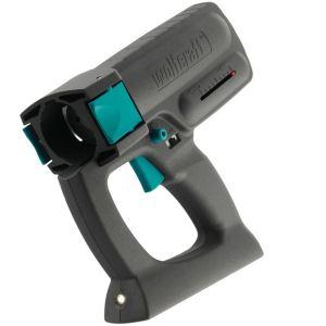 Wolfcraft 4350000 - Pistolet à cartouche électronique EG 300
