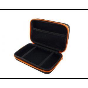 Subsonic Rangement rigide et anti-choc New 2DS XL et New 3DS XL