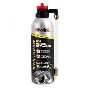 Holts Bombe anti-crevaison 300 ml