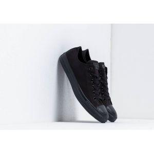 Converse Chuck Taylor Black All Star Low Sneaker, MegaSportAttributGrößen:36