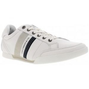 Levi's Chaussures - chaussures blanc - Taille 40,41,42,43,44,45