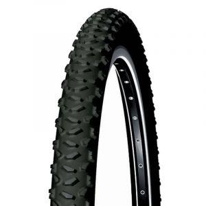 Michelin PNEU VTT COUNTRY TRAIL 26x2,00