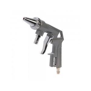 Silverline 633629 - Kit de sablage