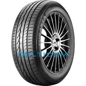 Bridgestone 205/55 R16 91W Turanza ER 300-1 A RFT * FSL