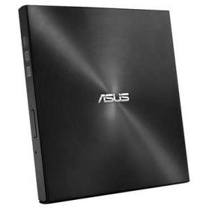Asus ZenDrive U9M - Graveur DVD±RW