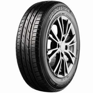 Bridgestone 185/65 R14 86T B 280