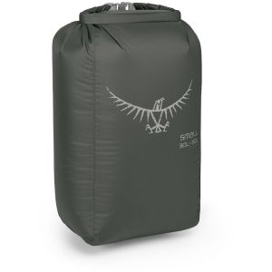 Osprey Sacs étanches Ultralight Pack Liner 50-70l - Shadow Grey - Taille M