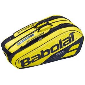Babolat Sacs raquettes Pure Aero