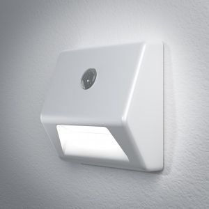 Osram Smart Stair Light blanc