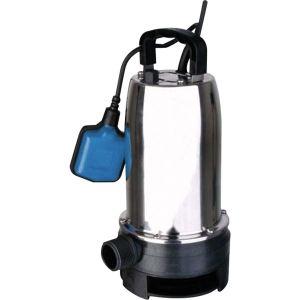 Flotec FP14KVX - Electropompe submersible pour eaux sales et chargées