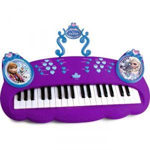 IMC Toys Clavier La Reine des Neiges