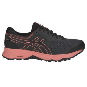 Asics Chaussures Gel Sonoma GTX Gris Rose Gris - Taille 38,39,40,37 1/2