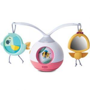 Tiny Love Mobile bébé au sol upside down 2en1 princesse