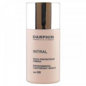 Darphin Intral Voile protecteur urbain SPF50 - 30 ml