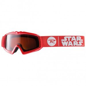 Rossignol Kid´s Raffish S3 - Masque de ski Star wars