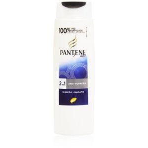 Pantene Pro-V 2in1 Anti-Forfora