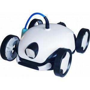 Bestway Robot électrique FALCON fond incliné 30° avec batterie