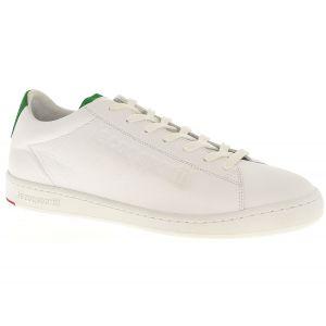 Le Coq Sportif Chaussures 1821240 Multicolor - Taille 40