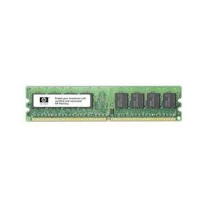 HP FX621AA - Barrette mémoire 4 Go DDR3 1333 MHz 240 broches