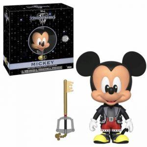 Funko Figurine 5-Star Mickey - Kingdom Hearts