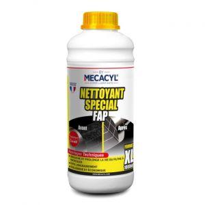 Mecacyl Nettoyant Spécial Fap Diesel 1 L