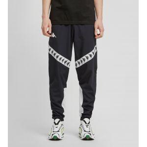 Kappa 222 Banda Balmar pantalon de jogging noir T. XL