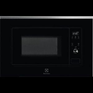 Electrolux LMS2203EMX - Micro ondes