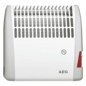 AEG FW 505 - Contrôleur anti-gel électrique 500 Watts