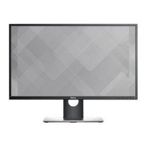 """Image de Dell P2717H - Écran LED 27"""""""
