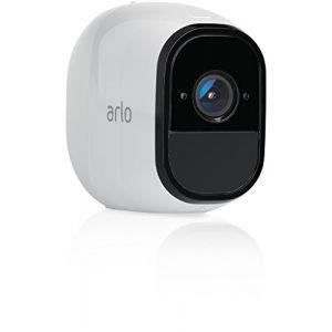 NetGear VMC4030 - Caméra additionnelle HD pour Arlo Pro