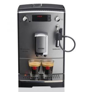 Nivona CAFEROMATICA 530 - Machine à café automatique