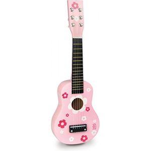 Vilac Guitare