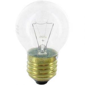 Ampoule de four E27 40 W 1 pc(s)