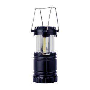 GP Batteries LANTERNE DE CAMPING LED COB P4006 GP 459020
