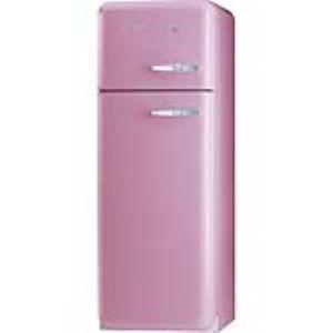 Smeg FAB30L (1) - Réfrigérateur combiné charnières à gauche