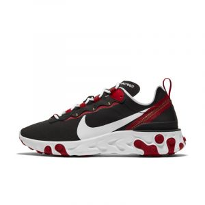 Nike W React Element 55 / Noir