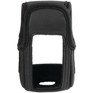Garmin 010-11734-00 - Housse de protection pour GPS eTrex