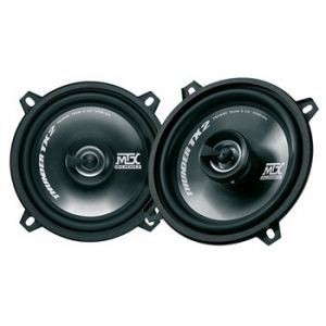 Mtx 2 haut-parleurs TX250C