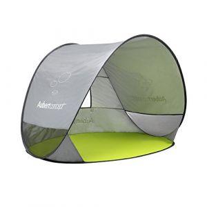 Aubert concept Tente pop-up tissu anti-UV