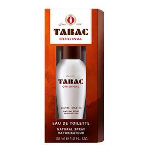 Maurer & Wirtz Tabac Original - Eau de toilette pour homme