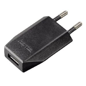 Hama Piccolino II - Chargeur USB
