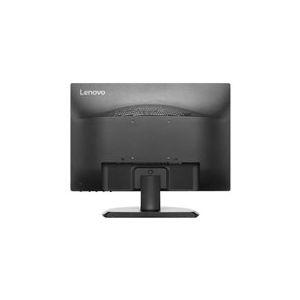 "Image de Lenovo ThinkVision E2054 - Ecran LED 19.5"""