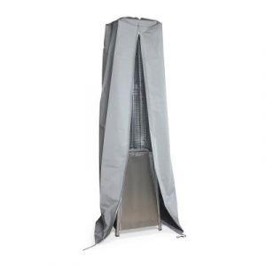 Proweltek Housse pour parasol chauffant KEOPS