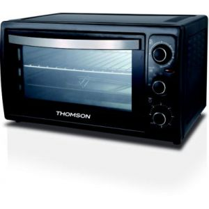 Thomson THEO46339 - Mini four