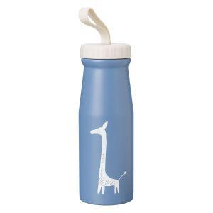 Fresk Thermos 380 ml - Girafe