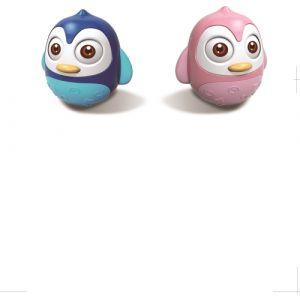 Ouatoo Baby Culbuto pingouin