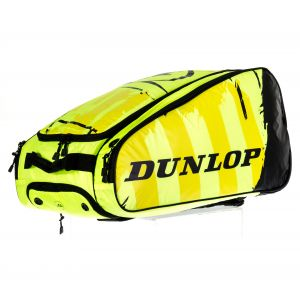 Dunlop Pro One Size