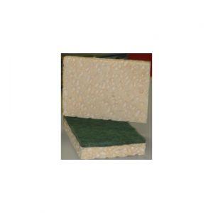 Topmain ORAPI GRAND TAMPON/EPONGE CLASSIC 130X90X26 MM